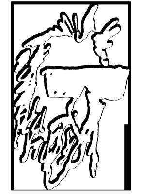 fizzy turkey logo